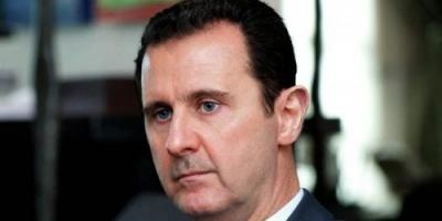 المبعوث الأمريكي بسوريا: مشاركتنا بإعمار سوريا مشروط