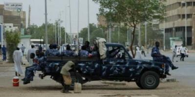 السودان يحرر237 رهينة من تجار البشر