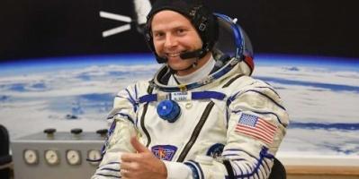 توفوستي:  الأمريكيون لن يقودوا المحطة الفضائية الدولية حتى 2020