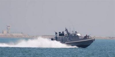 إسرائيل تنتهك الحدود اللبنانية بزورقاً حربياً