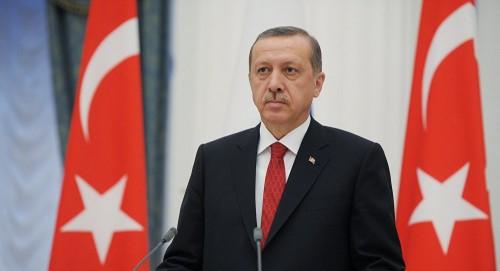 كيف خضع أردوغان للدول الغربية لإنقاذ بلاده ؟