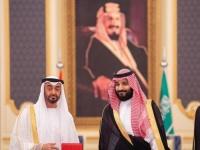 """المطيري: الإمارات والسعودية """"شقيقتان توأم"""""""