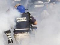 """""""مراسلون بلا حدود"""": كل المؤشرات تدق ناقوس الخطر"""