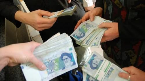 هل تقود سياسة ملالي إيران إلى انهيار اقتصادي مذري ؟