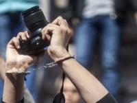 اليمن ضمنهم.. أخطر 5 دول على حياة الصحفيين في 2018