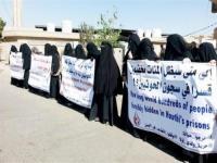 محاكم حوثية تنتهك مشاورات السويد وتعاقب 25 مختطفا (أسماء وتفاصيل)