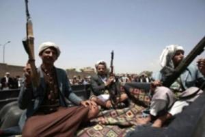 المليشيا تنقل سجناء مختطفين من الحديدة إلى صنعاء (تفاصيل)