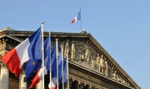 الخارجية الفرنسية تحتفل باليوم العالمي للغة العربية