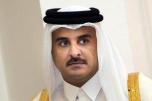 مسهور يعلق على تطاول قطر على رموز الخليج