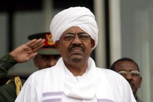 الرئيس السوداني: ندعم مبادرات الحل السلمي والسياسي في اليمن