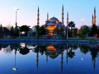 سياسي يُطالب بمقاطعة الاقتصاد التركي: واجب وطني