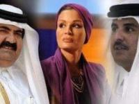 معاناة ومرتزقة.. هذه قطر تحت حكم الحمدين ( فيديو )