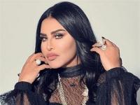 موقف مؤثر يظهر إنسانية الفنانة الإماراتية أحلام