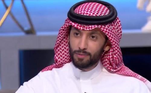 إعلامي سعودي عن الشيخ زايد: محبته في قلوب أهل الخليج