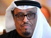 خلفان يُغرد عن اليوم العالمي للغة العربية (تفاصيل)