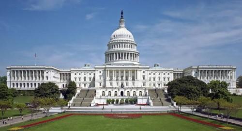 خبير أمني سعودي يوجه رسالة مثيرة لمجلس الشيوخ الأمريكي