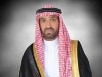 وزير العمل السعودي: ميزانية 2019 ستجعل القطاع الخاص شريكاً في التنمية
