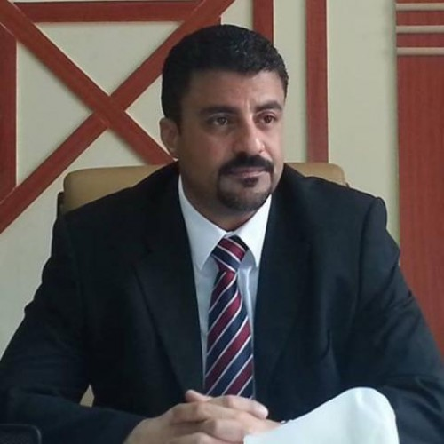 محافظ عدن يوجه دعوة هامة إلى المستثمرين اليمنيين