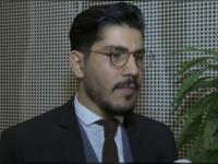 أمجد طه: الميزانية السعودية الجديدة تضاعفت 80 ألف مرة