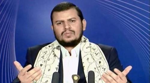 خبير يؤكد مصرع أحد أفراد أسرة عبدالملك الحوثي