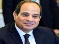 """مُعارضة قطرية تُهاجم """"الحمدين"""" بعد الإساءة للسيسي"""