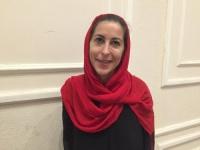 اليونيسيف: أوصلنا اللقاحات إلى ٥ ملايين طفل باليمن في ٢٠١٨