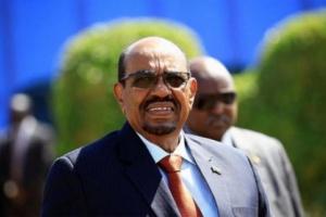 صحيفة: البشير يجدد دعمه للشرعية باليمن
