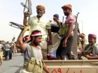 مجلس الأمن يبحث اتخاذ إجراء لدعم اتفاق اليمن