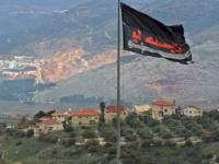 اليوم.. جلسة طارئة لمجلس الأمن لمناقشة أنفاق حزب الله