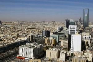 """السلطات السعودية: المملكة ما زالت جاذبة للاستثمارات رغم تداعيات قضية """"خاشقجي"""""""