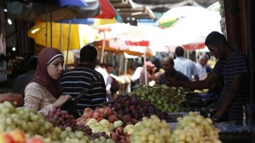 لهذا السبب..  إسرائيل حظرت المنتجات الزراعية الفلسطينية