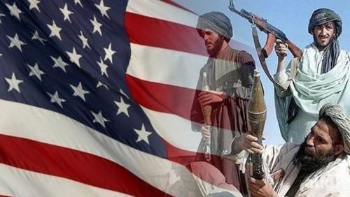 الزعتر: الجهود الإماراتية والسعودية للمصالحة الأفغانية أثمر بنتائج إيجابية