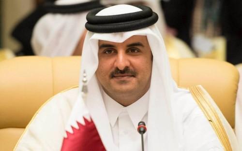 سياسي: اليوم الوطني القطري يعكس دمارها