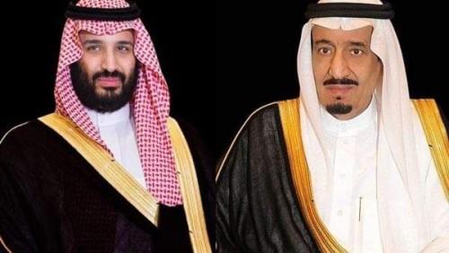 صحفي: إنجازات السعودية هذا الشهر تُمثل صدمة لأعداءها