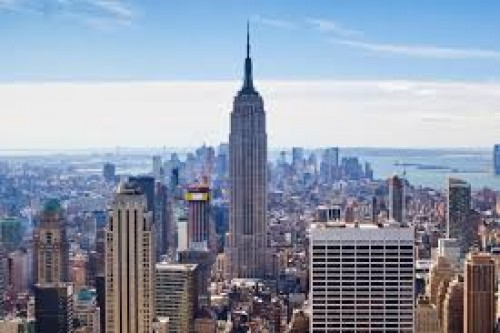 """السجن 40 عامًا لـ """"بهنساوي"""" لتخطيطه هجمات 9 سبتمبر الجديدة بنيويورك"""