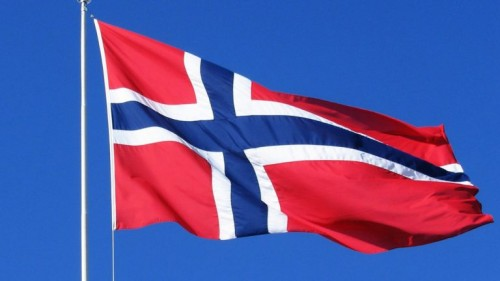لهذا السبب..  النرويج تحذر مواطنيها من زيارة المغرب
