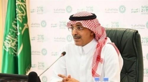السعودية: 13 مليار دولار عائدات مكافحة الفساد في 2019