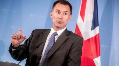 وزير خارجية بريطانيا عن «وقف إطلاق النار» في الحديدة: هش جدا