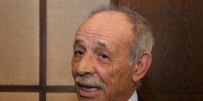 مسؤول ينتقد سياسات رئيس المجلس الرئاسي الليبي