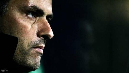 مورينيو: طويت صفحة مانشستر يونايتد للأبد