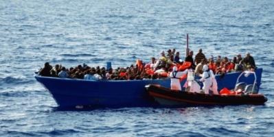 مصرع 20 مهاجراً سرياً في الجزائر