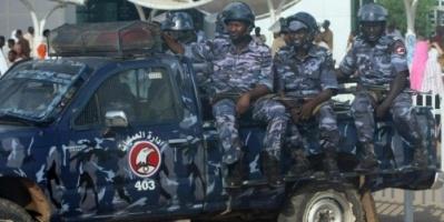 إعلان حالة الطوارئ في عدة مدن سودانية