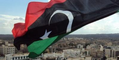 ليبيا.. تفرض حالة الطوارئ لمدة 3 أشهر ببني غازي