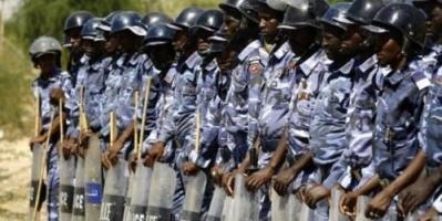 8 قتلى.. والحكومة السودانية تؤكد تعاملها السلمي مع الاحتجاجات