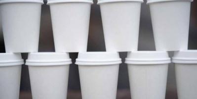 """""""الأوروبي"""" يحظر المواد البلاستيكية التي تستخدم لمرة واحدة"""