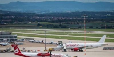 تدابير أمنية مشددة بمطارات ألمانية.. تعرف على السبب