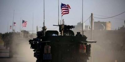 واشنطن: ملتزمون بتدمير داعش في سوريا والعالم