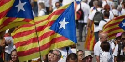 مدريد تستأنف الحوار مع الانفصاليين في كتالونيا لأول مرة منذ 5 أشهر