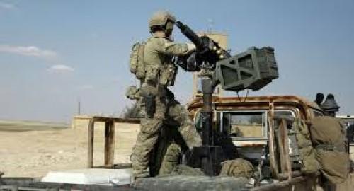 سياسي يكشف سر خطير وراء انسحاب أمريكا من سوريا