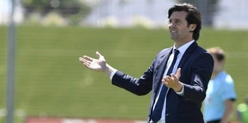 مدرب ريال مدريد: من الممكن أن نخسر أمام العين